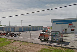 Mid-America Storage Center Provides Premium Self-Storage Services in Belleville Illinois